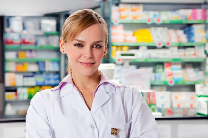 Target Pharmacist Salary and Job Description > Interviews – Career ...