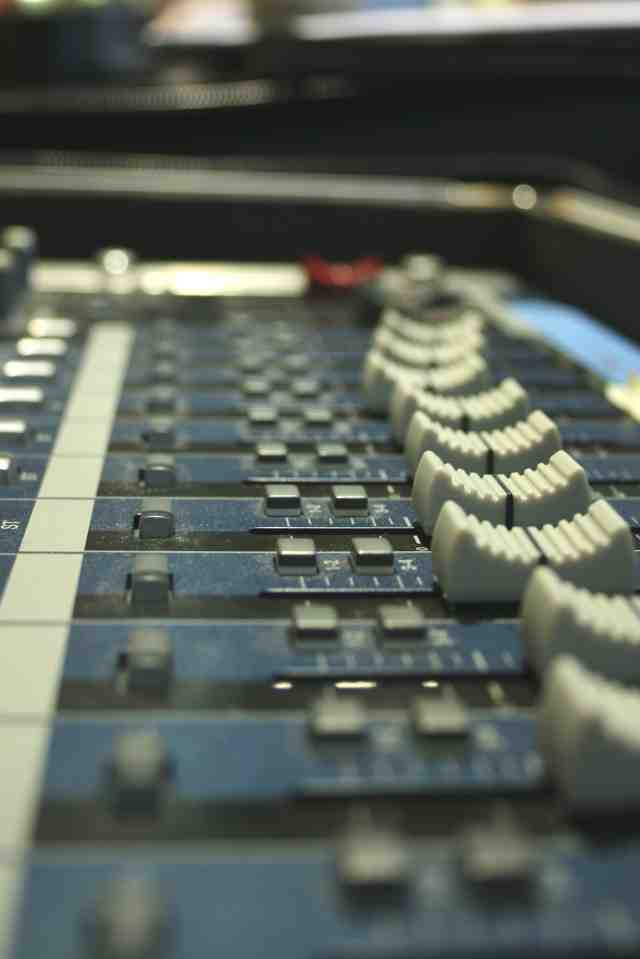 Audio Engineer Salary Job Description Career Options Job Shadow – Recording Engineer Job Description