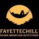 FayettechillLogo