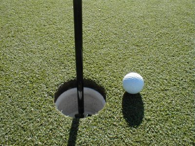 Pga Golf Pro Salary And Job Description > Interviews – Career Options